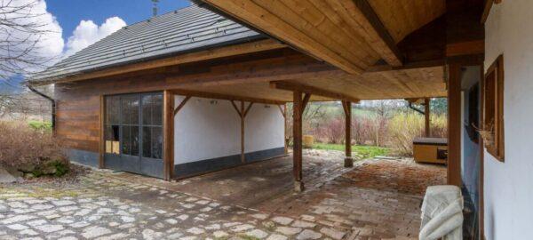 mnichovice-1135092